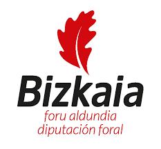 Decreto de ayudas del Plan 2i de promoción de la innovación de la Diputación Foral de Bizkaia